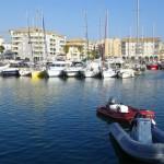 port-de-frejus-13464335012802_w514h620